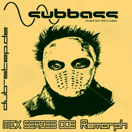 Subbass - Remorph Madness Mix