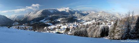 Winter-im-Mariazellerland-