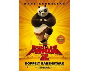 Deutsche Box Office Kinocharts KW 24