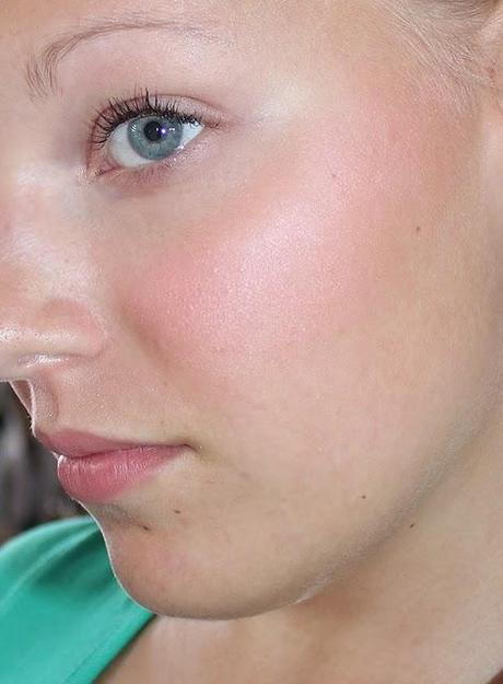 MAC Marine Highlighter