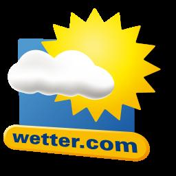 wetter com l