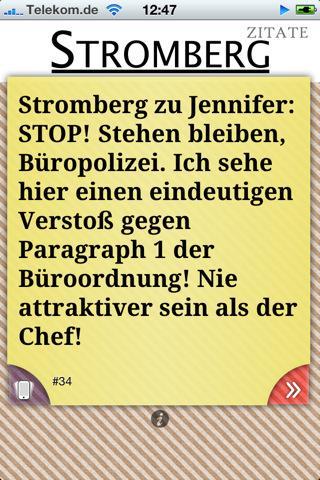 Httpsdepaperblogcomdannenberger Etappe 171594