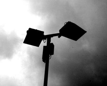 Sunday Mix: Jeff Keenan – Drops Unleashed