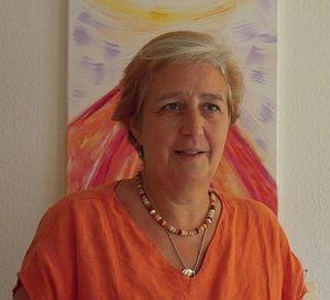 """Vanessa Mara Gabor: """"Mit Herzweisheit das Leben meistern"""""""