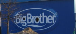 File:Big Brother Logo.png