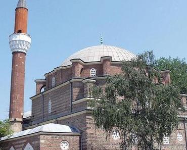 Verhältnis der Muslime und Nichtmuslime im Osmanischen Reich 2. Teil