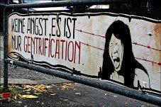 Berlin: Steigende Mieten durch Umzugsketten