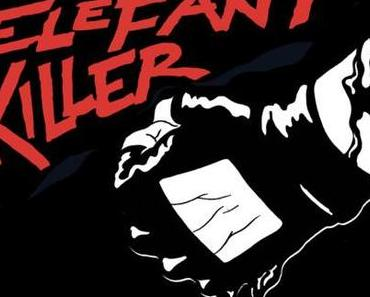 Major Lazer – German Elephant Killer | Download