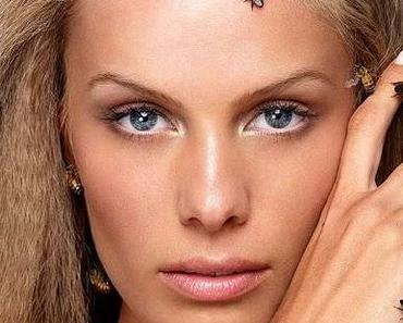 Das große Germany's next Topmodel Finale 2011