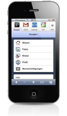 kostenlose singelbörse gmail.de anmelden