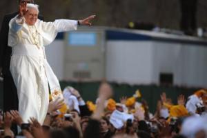 Kein Geld, aber Milliarden für die Kirchen und andere Sekten