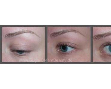 Perfekte Augenbrauenstifte für Blondinen