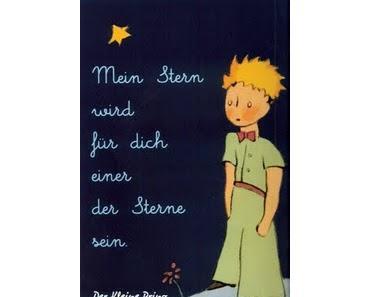 Die große Zeitersparnis - Eine der größten Lügen der Menschheit!