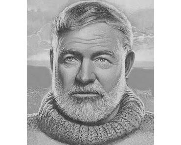 Hemingway - ein Kriegsverbrecher?