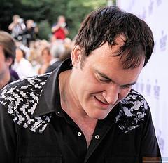 """""""Django Unchained"""" ist Tarantinos nächstes Filmprojekt"""