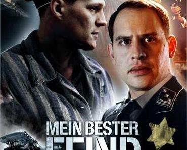 Symms Kino Preview: Mein bester Feind