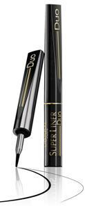 L'oréal Super Liner Duo