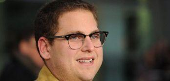 Buddy-Film mit Jonah Hill & Mark Wahlberg