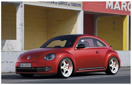 new-vw-new-beetle-1302.jpg