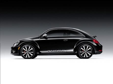 vw-new-beetle-black-turbo-sondermodell-usa-200ps.jpg