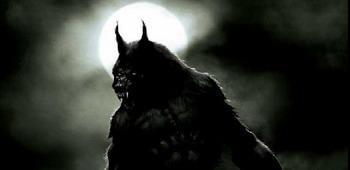 Neuer Werwolf-Film von Universal Pictures