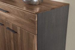 Massivholzmöbel: Tipps zur Pflege von Holzmöbeln