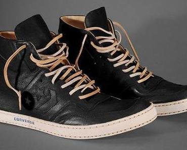#Converse Sak Limited Edition Star Tech High-Top Sneakers John #Varvatos