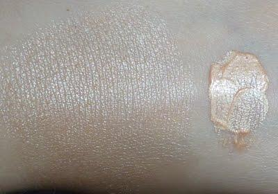Sleek Glisten Me Flüssig-Highlighter