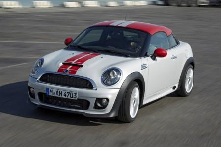 mini-cooper-coupe-jcw-john-cooper-works