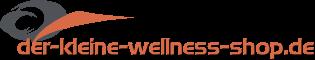 Shoptest - der-kleine-wellness-shop.de