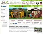 Webshop-Tipp: Mein-Gartenshop24.de