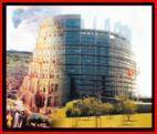 ALARM: ESM-Vertrag bringt Ende staatlicher Haushaltssouveränität!