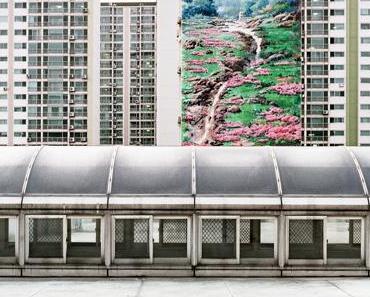 Isny: Europäischer Architekturfotopreis 2011