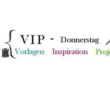 VIP-Donnerstag ~ # 29/2011 ~ kleine Karten-Box …….