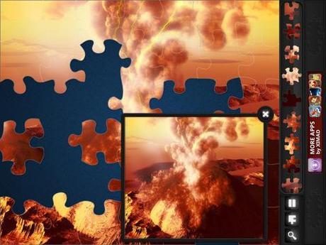 magic puzzle kostenlos