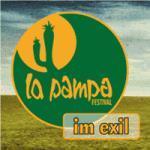 La Pampa 2011 – Ticketverlosung