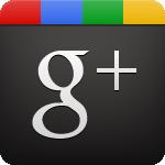 Google+ Profil gesperrt