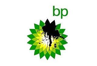 Profit um jeden Preis – Die BP Story