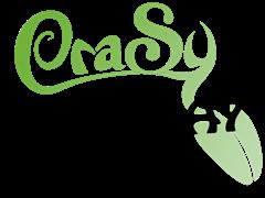 Der CraSy Monday – Es ist wieder genau 12:00 Uhr