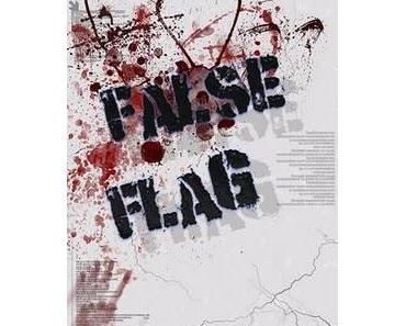 Wayne Madsen: Verbindung zwischen Breivik and Israelischen Mossad