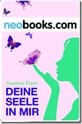"""""""Deine Seele in mir"""" Susanna Ernst"""