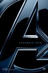 The Avengers: Die Rächer stehen bereit