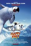 Happy Feet 2: Die tanzenden Pinguine sind wieder los