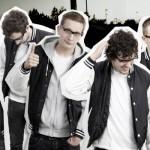 Kraftklub – Neues Video