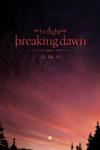 Twilight – Breaking Dawn Biss zum Ende der Nacht – Teil 1: Die Vampirromanze im Bilde
