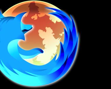 Darkfox 2011 – Anonym und Sicher im Internet surfen