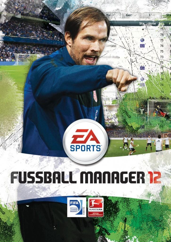 fußball manager 19 19