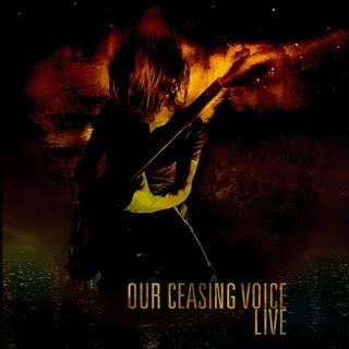 Our Ceasing Voice – Live in Gent kostenloser Download
