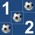 Sportwetten Vorhersage – Lass dir mögliche Ergebnisse der Spiele in den Ligen anzeigen