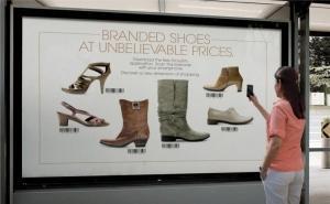 Der Preis unserer Mode: PETA schockiert mit beeindruckender Cross-Channel-Kampagne
